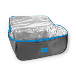 LUNCH BOX - THERMAL BAG